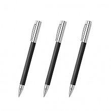 [파버카스텔] 엠비션 흑색 수성펜